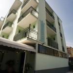 hotel-andreas-esterno