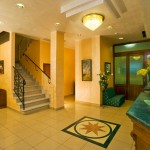 Hotel Andrea's Rimini